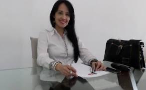ROBERTA LÍDICE CONSULTORIA JURÍDICA Research and Development/ Pesquisa e Desenvolvimento/ Investigación y Desarrollo. Info: https://robertalidiceconsultoria.com/ Contact Us/Contate-nos/Contáctenos: E-mail | robertalidiceconsultoria@gmail.com Skype | Roberta Lídice Consultoria Jurídica: https://join.skype.com/invite/qMhah1D8HIi1 Author Statement/Declaração de Autoria/Declaración de Derecho de Autor: © 2014 – 2020 ROBERTA LÍDICE. Author Statement: All copyrights, brand and content of this website belong to Roberta Lídice. All rights reserved. © 2014 – 2020 ROBERTA LÍDICE. Declaração de Autoria: Todos os direitos autorais, referentes à marca e conteúdo deste website pertencem à Roberta Lídice. Todos os direitos reservados. © 2014 – 2020 ROBERTA LÍDICE. Declaración de Derecho de Autor: Este sitio web y su contenido son propiedad de Roberta Lídice. Todos los derechos reservados. Copyright © 2014 – 2020 ROBERTA LÍDICE. São Paulo – Brasil.