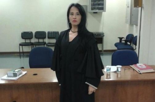 """III Tribunal do Júri - Complexo Judiciário """"Ministro Mário Guimarães"""" – Fórum Criminal da Barra Funda."""