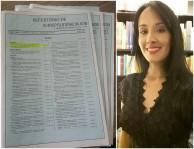 """REPERTÓRIO DE JURISPRUDÊNCIA IOB. Caros leitores, O Repertório de Jurisprudência IOB, Edição n°16, já está disponível aos assinantes dos produtos IOB SÍNTESE – Editorial SAGE. No volume I desta edição, para compor a Seção """"Doutrina"""", foi publicado texto de minha autoria, intitulado: """"A Ouvidoria Pública como Instrumento de Participação Social e Defesa dos Direitos Humanos"""" Repertório de Jurisprudência IOB: o mais atual em informações jurisprudenciais e doutrinárias. Para mais informações, acesse: http://www.iobstore.com.br/ http://www.sintese.com/revistas_juridicas.asp Bons Estudos!! Roberta Lídice. *ISSN: 2175-9987. LÍDICE, Roberta. Repertório de Jurisprudência IOB, n.16, 2017, vol. I – Tributário,Constitucional e Administrativo. Ementa 1/35944657 – pp. 656-657."""