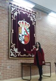 *Roberta Lídice: Profesora Conferenciante del Máster Universitario en Acceso a la Abogacía en la Universidad de Castilla-La Mancha (UCLM) - España.