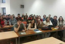 *Roberta Lídice: Profesora Conferenciante del Máster Universitario en Acceso a la Abogacía en la Universidad de Castilla-La Mancha (UCLM) - España. De la Inclusión de la Mutilación Genital Femenina en la LO 1/2004 - España: La Inclusión de la Mutilación Genital Femenina en la Ley Orgánica 1/2004, de 28 de diciembre, de Medidas de Protección Integral contra la Violencia de Género en España será un gran avance al que se refiere a la protección de las mujeres y niñas que son sometidas a esta práctica tradicional nociva, que refleja una forma de discriminación y que viola los derechos humanos inherentes a todos, pudiendo perjudicales gravemente al interferir en el desarrollo natural de las funciones de su organismo, llegando a causar en algunos casos la muerte de la víctima por infección en razón de dicha práctica