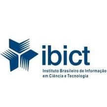 """MINISTÉRIO DA CIÊNCIA, TECNOLOGIA, INOVAÇÕES E COMUNICAÇÕES (MCTIC) Instituto Brasileiro de Informação em Ciência e Tecnologia (IBICT-Oasisbr). O Portal brasileiro de publicações científicas em acesso aberto (IBICT/Oasisbr) é um mecanismo de busca multidisciplinar, que permite o acesso gratuito à produção científica de autores vinculados às universidades e institutos de pesquisas brasileiros. Por meio do Portal é possível realizar buscas no Repositório Científico de Acesso Aberto de Portugal (RCAAP). Dentre os trabalhos disponibilizados no acervo bibliográfico do IBICT, está o texto de minha autoria, intitulado: """"Do tratamento isonômico e respeito às leis: um desafio aos cidadãos brasileiros em favor da ética no setor público"""" ¹ Para mais informações, acesse: http://oasisbr.ibict.br/vufind/Record/STJ-1_a0cd90924e43d7f98e2340b36c4cf72c http://www.ibict.br/informacao-para-ciencia-tecnologia-e-inovacao%20/portal-brasileiro-de-acesso-aberto-a-informacao-cientifica-oasisbr Bons estudos! Roberta Lídice. [1] LÍDICE, Roberta. Revista Síntese: Direito Administrativo, São Paulo, v. 13, n. 151, p. 41-42, jul. 2018. Author Statement/Declaração de Autoria/Declaración de Derecho de Autor: © 2014 – 2019 ROBERTA LÍDICE. Author Statement: All copyrights, brand and content of this website belong to Roberta Lídice. All rights reserved. © 2014 – 2019 ROBERTA LÍDICE. Declaração de Autoria: Todos os direitos autorais, referentes à marca e conteúdo deste website pertencem à Roberta Lídice. Todos os direitos reservados. © 2014 – 2019 ROBERTA LÍDICE. Declaración de Derecho de Autor: Este sitio web y su contenido son propiedad de Roberta Lídice. Todos los derechos reservados. Copyright © 2019 ROBERTA LÍDICE. São Paulo – Brasil."""