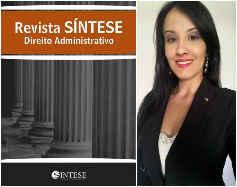 1 sÍntese_ed151_2018lÍdiceroberta