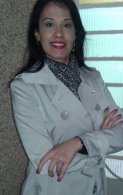 ROBERTA LÍDICE CONSULTORIA JURÍDICA Research and Development/ Pesquisa e Desenvolvimento/ Investigación y Desarrollo. Info: https://robertalidiceconsultoria.com/ Contact Us/Contate-nos/Contáctenos: E-mail   robertalidiceconsultoria@gmail.com Skype   Roberta Lídice Consultoria Jurídica: https://join.skype.com/invite/qMhah1D8HIi1 Author Statement/Declaração de Autoria/Declaración de Derecho de Autor: © 2014 – 2020 ROBERTA LÍDICE. Author Statement: All copyrights, brand and content of this website belong to Roberta Lídice. All rights reserved. © 2014 – 2020 ROBERTA LÍDICE. Declaração de Autoria: Todos os direitos autorais, referentes à marca e conteúdo deste website pertencem à Roberta Lídice. Todos os direitos reservados. © 2014 – 2020 ROBERTA LÍDICE. Declaración de Derecho de Autor: Este sitio web y su contenido son propiedad de Roberta Lídice. Todos los derechos reservados. Copyright © 2014 – 2020 ROBERTA LÍDICE. São Paulo – Brasil.