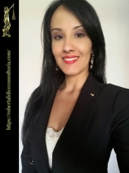 ROBERTA LÍDICE CONSULTORIA JURÍDICA Research and Development/ Pesquisa e Desenvolvimento/ Investigación y Desarrollo. Info: https://robertalidiceconsultoria.com/ Copyright © 2014 – 2021 ROBERTA LÍDICE. São Paulo – Brasil.