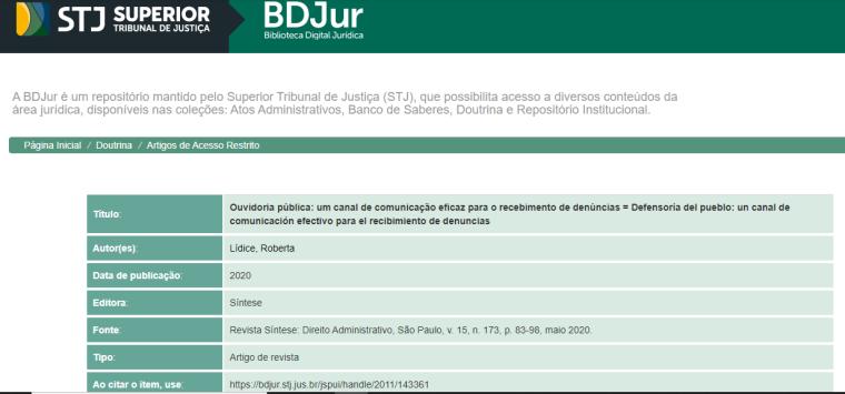 BDJUR_LÍDICE