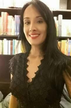 *ROBERTA LÍDICE   Researcher/Pesquisadora/Investigadora   https://robertalidiceconsultoria.com/