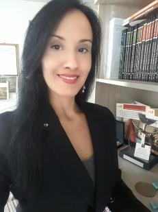 *ROBERTA LÍDICE | Researcher/Pesquisadora/Investigadora | https://robertalidiceconsultoria.com/