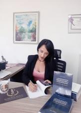 """Lanzamiento 2020 *Destacado de J.M. Bosch Editor – Barcelona: """"LA FUNCIÓN SOCIAL DE LA DEFENSORÍA DEL PUEBLO Y EL CANAL DE DENUNCIAS"""" – UNA CUESTIÓN DE CIUDADANÍA Autora: Roberta LÍDICE. (Versión impresa y digital). *Disponible en la a Librería"""