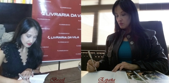 Roberta Lídice Escritora/Writer https://robertalidiceconsultoria.com/