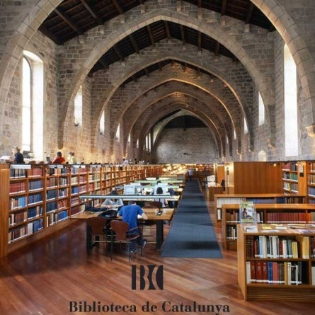 """*Libro incorporado al acervo bibliográfico de la prestigiosa Biblioteca de Catalunya: """"Violencia Contra la Mujer y Maltrato Familiar"""" – Autora: Roberta Lídice. Para obtener más información, por favor consulte los siguientes enlaces: .Biblioteca de Catalunya: http://explora.bnc.cat/iii/encore/record/C__Rb2748871__S.b73376218__Orightresult__U__X3?lang=cat&suite=def .Librería Bosch: http://libreriabosch.com/Shop/Product/Details/41509_violencia-contra-la-mujer-y-maltrato-familiar ¡Buena Lectura!/ Have a Good Reading! © ROBERTA LÍDICE"""