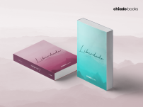 """Lançamento setembro/2021: obra literária """"Liberdade"""" – Antologia da Literatura Livre, Vol. II. Edição Brasileira, Tomo II (Autores de L a Z)   CHIADO BOOKS (Portugal – Brasil) """"DIREITO, LIBERDADE E VIOLÊNCIA"""" Autora: ROBERTA LÍDICE (São Paulo). *LÍDICE, Roberta. Poema: """"Direito, Liberdade e Violência"""". In: """"Liberdade"""" – Antologia da Literatura Livre, Vol. II. Lisboa/São Paulo: Chiado Books. Edição Brasileira – Tomo 2, setembro-2021, 656p. ISBN 9789893717714. *Livraria Atlântico: https://www.livrariaatlantico.com.br/pd-8b81f6-liberdade-antologia-da-literatura-livre-vol-ii-edicao-br-tomo-2.html?ct=&p=1&s=1 Boa leitura! – Good reading! © ROBERTA LÍDICE."""