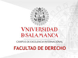 Universidad de Salamanca_Doctorado_Facultad de Derecho_2021