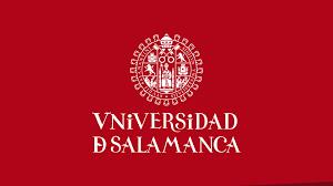 Universidad de Salamanca_Doctorado_Facultad de Derecho_7_2021